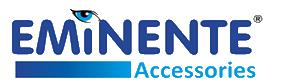 Eminente Aksesuar – Eminente Accessories